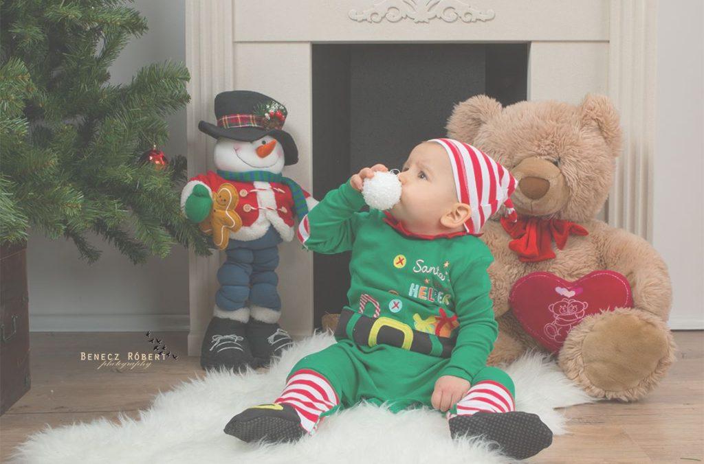 Készítette: Benifotó – Karácsony