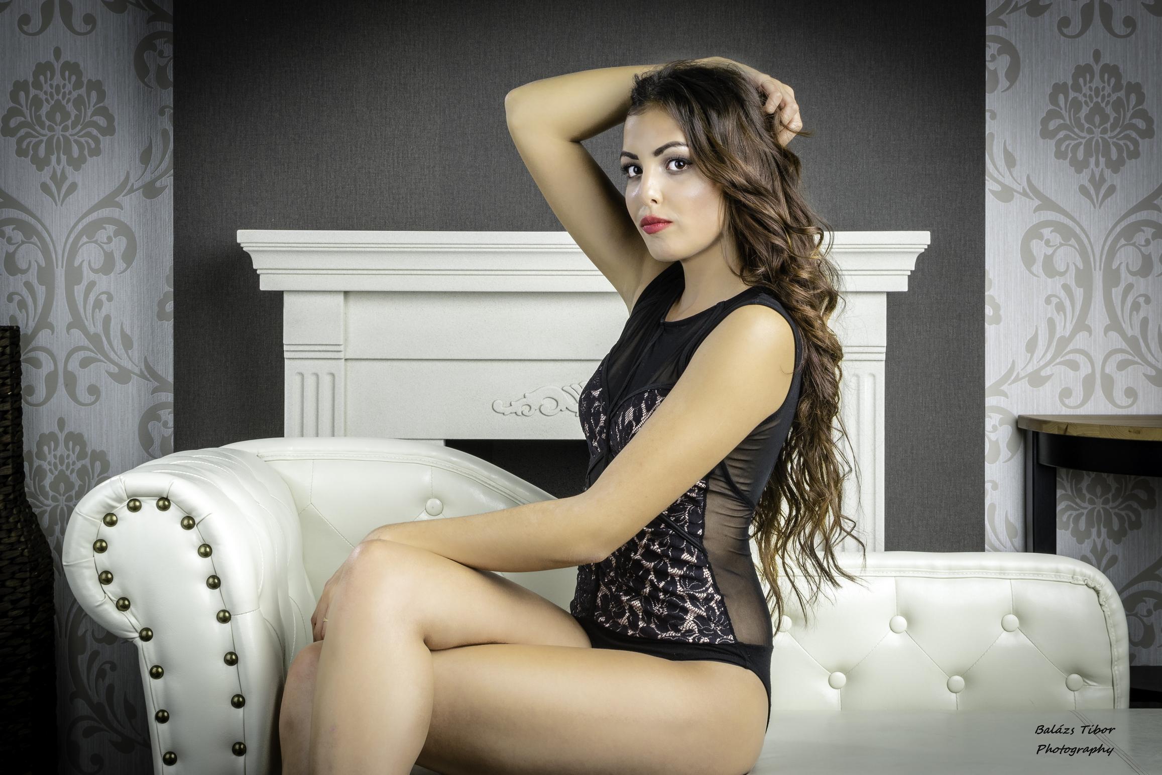 balazs-tibor-glamour_andrea_k